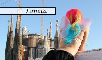 Laneta1 (2)