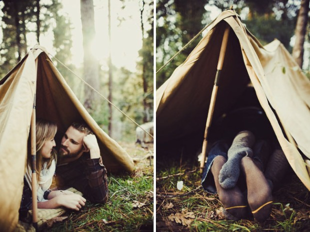 camping_engagement01