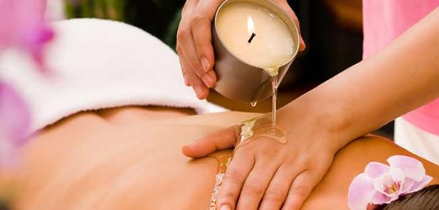 velas-masaje