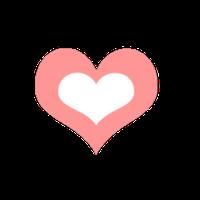 corazon_bonito