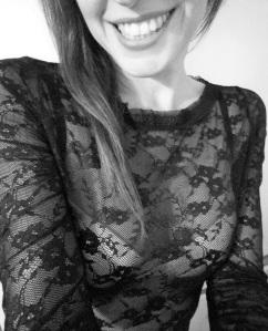 lanayelmar-somriure