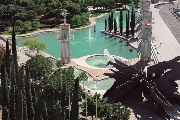 parc-espanya-industrial2x