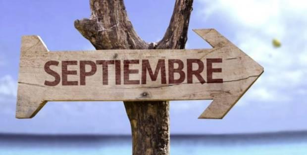 septiembre 1