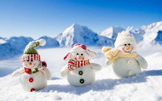 funny-tree-snowman-supercuquis