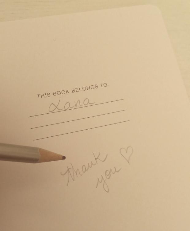 Lana_notebook_from_NY