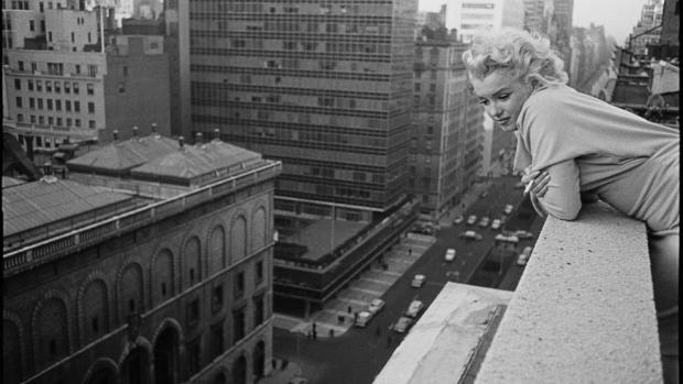 marilyn balcon