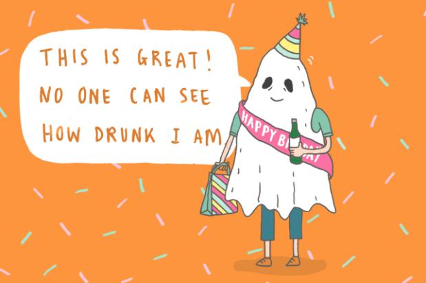 october_birthday