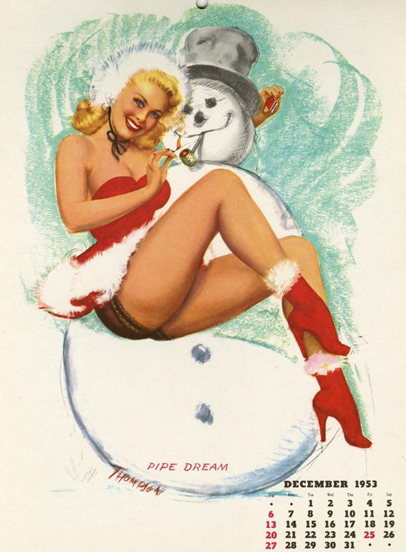 sexy christmas 1953.jpg