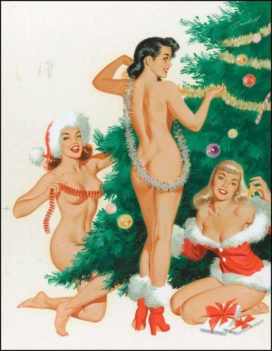 sexy christmas pinups.jpg