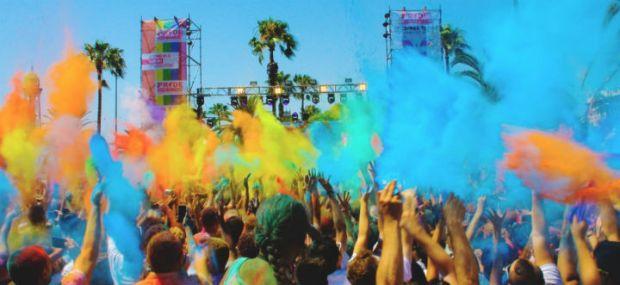 Gay-Pride-Barcelona-2018